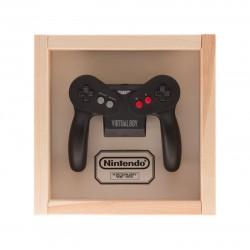 Cadre Virtualboy Nintendo