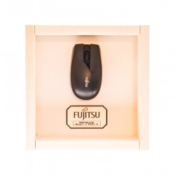 Cadre Fujitsu M480