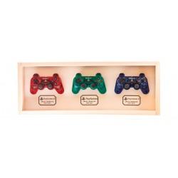 Cadre Playstation RGB