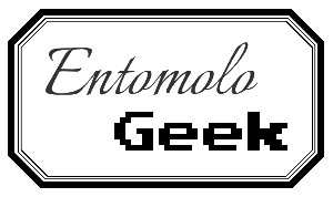 EntomoloGeek
